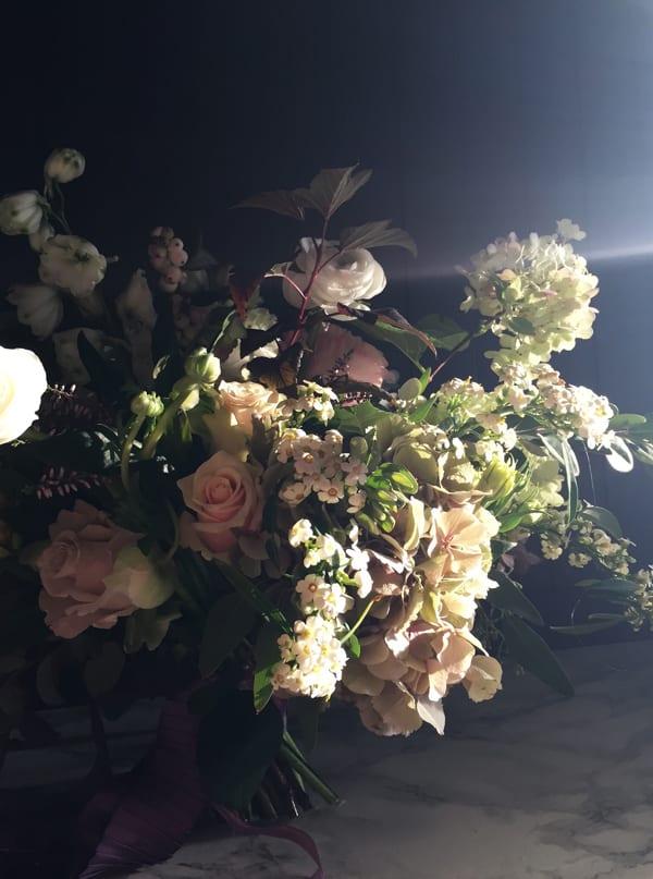 BloominGayles-Flowerona-7