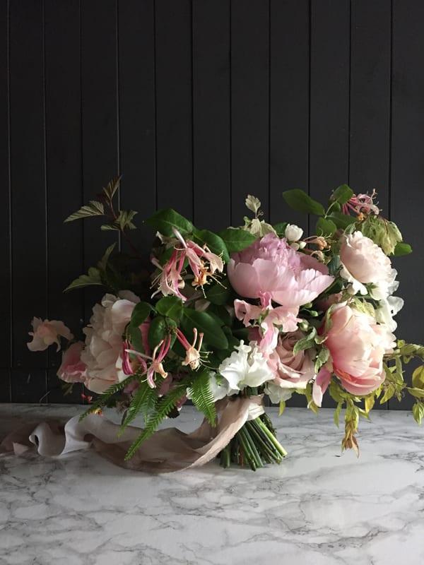 BloominGayles-Flowerona-9