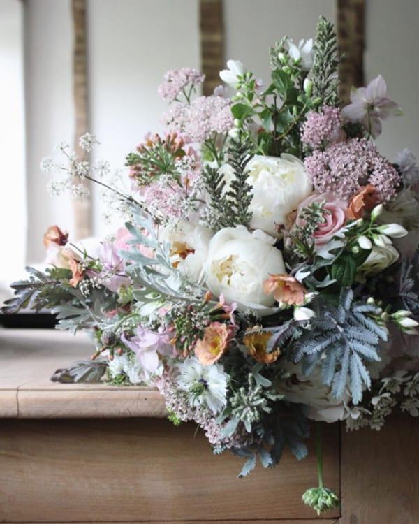 Cherfold-Flowers