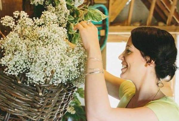 Emma-Soulsby-Ladybird-Flowers-Flowerona-1