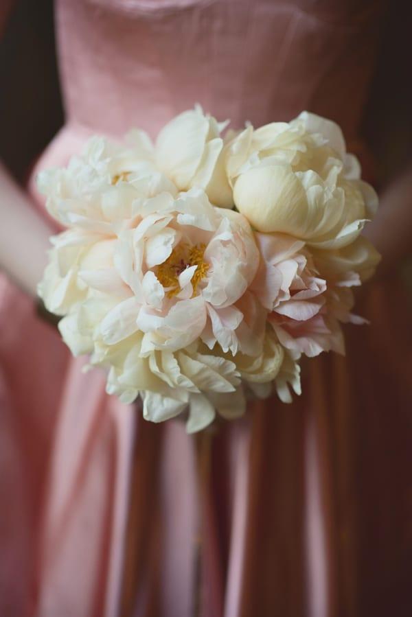 Emma-Soulsby-Ladybird-Flowers-Flowerona-2