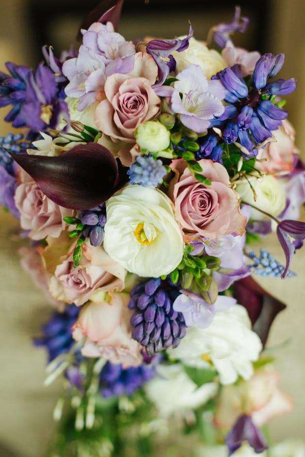 Emma-Soulsby-Ladybird-Flowers-Flowerona-3