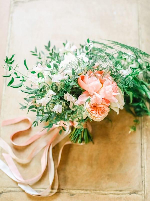 Emma-Soulsby-Ladybird-Flowers-Flowerona-Belle-and-Beau-Wedding-Photography-4