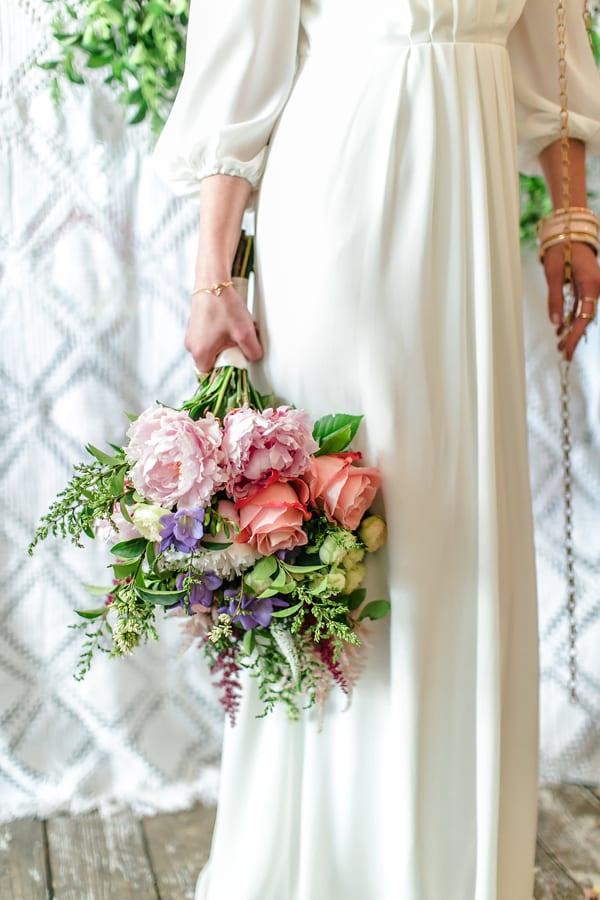 Emma-Soulsby-Ladybird-Flowers-Flowerona-6