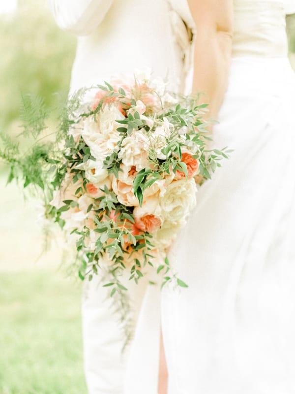 Emma-Soulsby-Ladybird-Flowers-Flowerona-Belle-and-Beau-Wedding-Photography-1