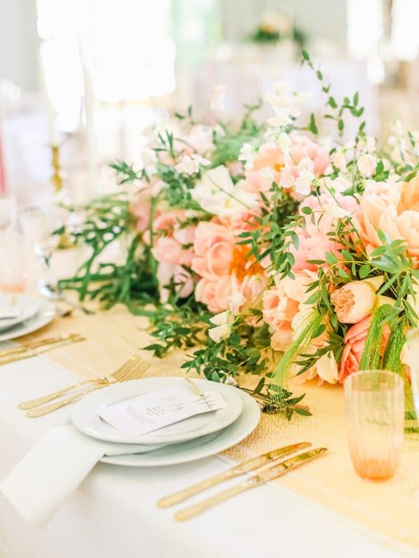 Emma-Soulsby-Ladybird-Flowers-Flowerona-Belle-and-Beau-Wedding-Photography-2