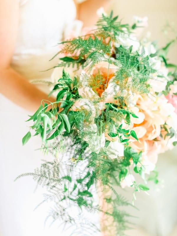 Emma-Soulsby-Ladybird-Flowers-Flowerona-Belle-and-Beau-Wedding-Photography-3