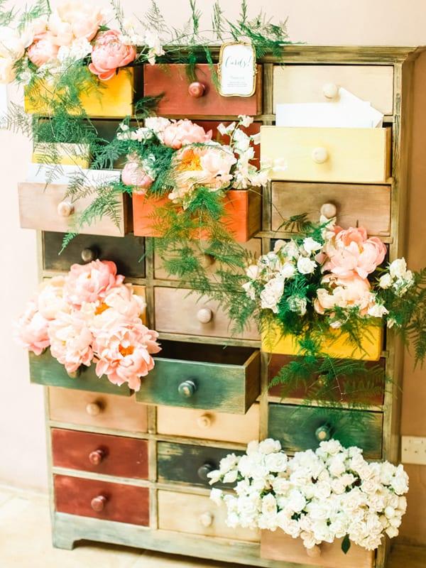 Emma-Soulsby-Ladybird-Flowers-Flowerona-Belle-and-Beau-Wedding-Photography-5