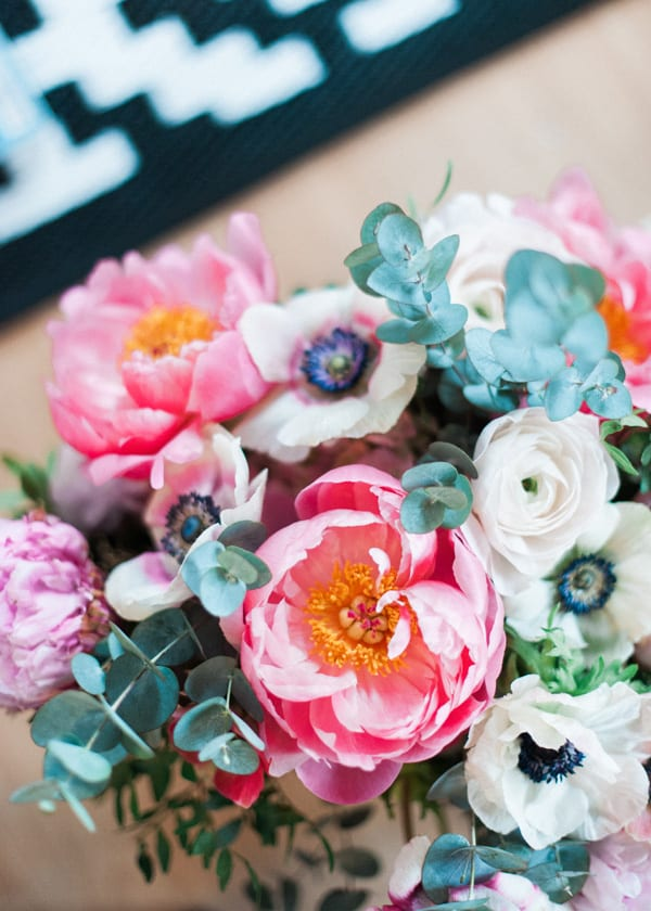 Emma-Soulsby-Ladybird-Flowers-Flowerona-Kate-Nielen-Photography-2