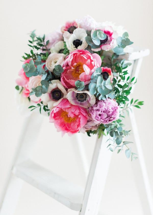 Emma-Soulsby-Ladybird-Flowers-Flowerona-Kate-Nielen-Photography