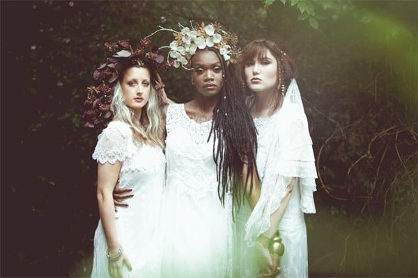 Emma-Soulsby-Ladybird-Flowers-Flowerona-Paola-De-Paola-2
