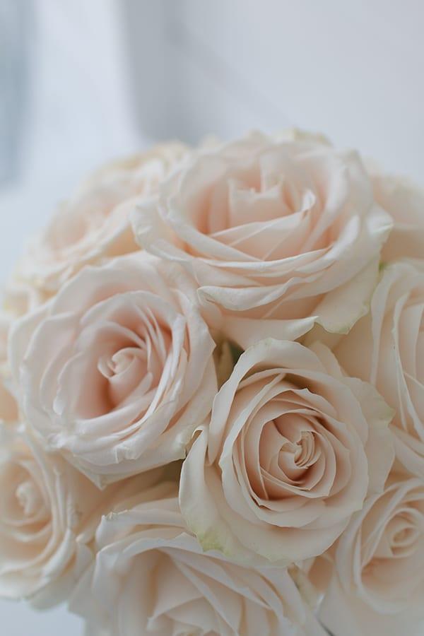 Marks-&-Spencer-Beautiful-Bloom-Flowerona-20