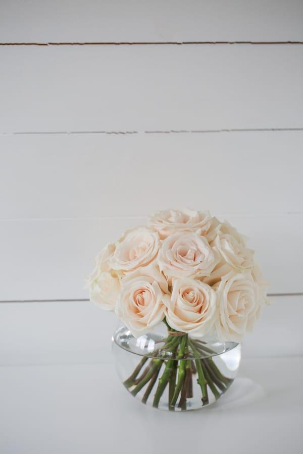 Marks & Spencer Beautiful Bloom Flowerona-6