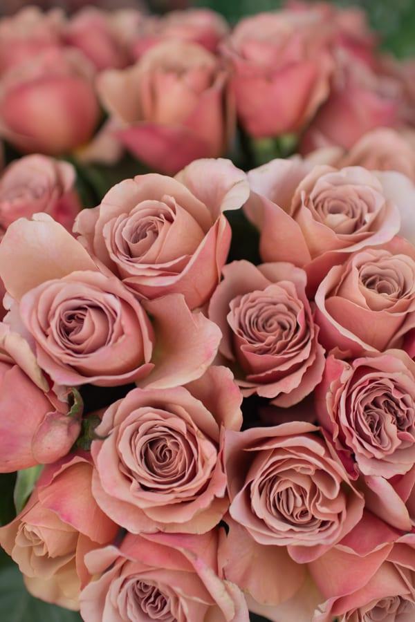 The Real Flower Company RHS Hampton Court Palace Flower Show 2016 Flowerona-6