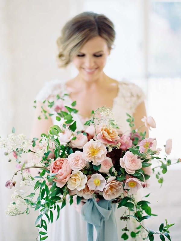 sarah-winward-ginny-au-real-wedding9a