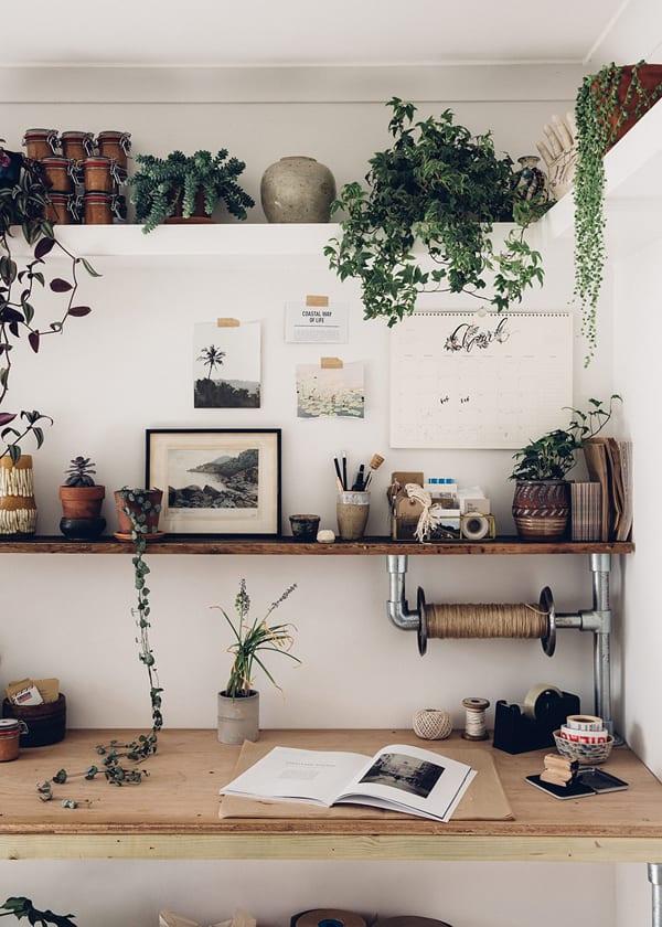 14-another-escape-jeska-hearne-feature-our-oases-plants-1