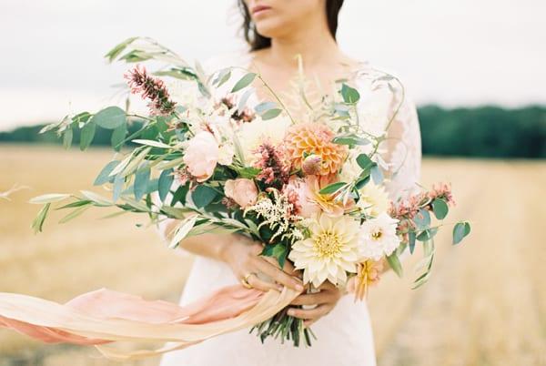 Firenza-Floral-Design-1