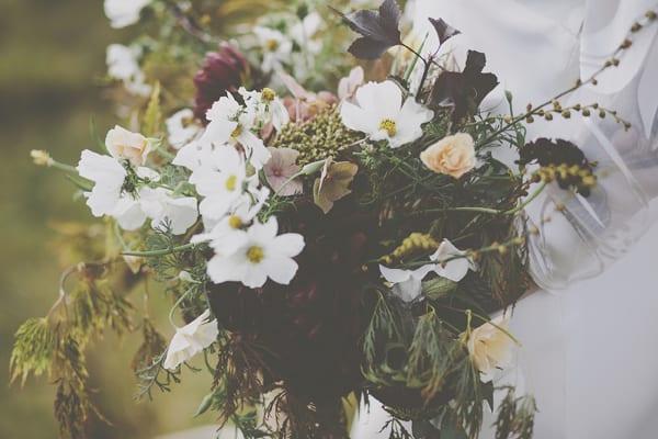 Firenza-Floral-Design-2