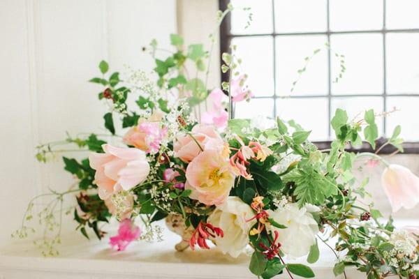 Firenza-Floral-Design-3