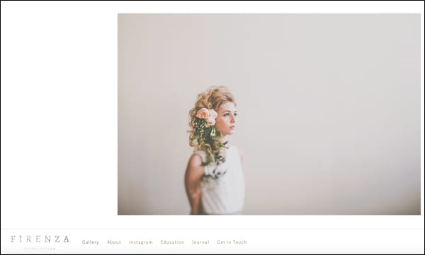 Firenza-Floral-Design-New-Website-1