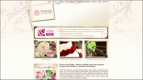 Firenza-Floral-Design-Old-Website-1