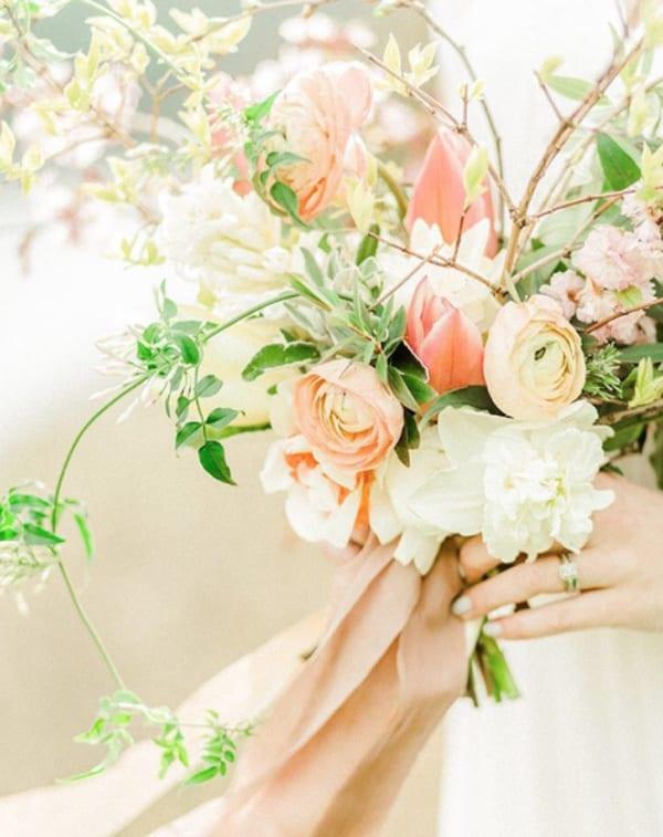 Firenza-Floral-Design