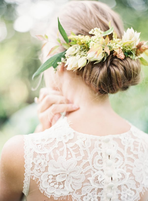 Floral-Design-Bows-And-Arrows-Photography-Kayla-Barker-Fine-Art-Photography-Style-Me-Pretty-1a