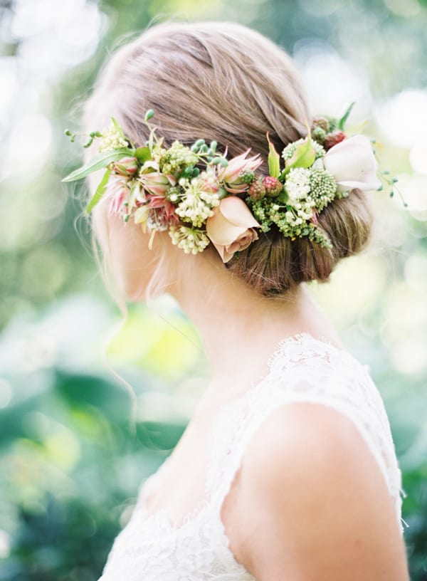 Floral-Design-Bows-And-Arrows-Photography-Kayla-Barker-Fine-Art-Photography-Style-Me-Pretty-3a