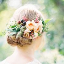 Floral-Design-Bows-And-Arrows-Photography-Kayla-Barker-Fine-Art-Photography-Style-Me-Pretty-Feature