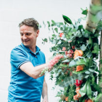 Flower-School-Glasgow-Nick-Priestly-Photographer-Andrew-Rae-Flowerona-feature