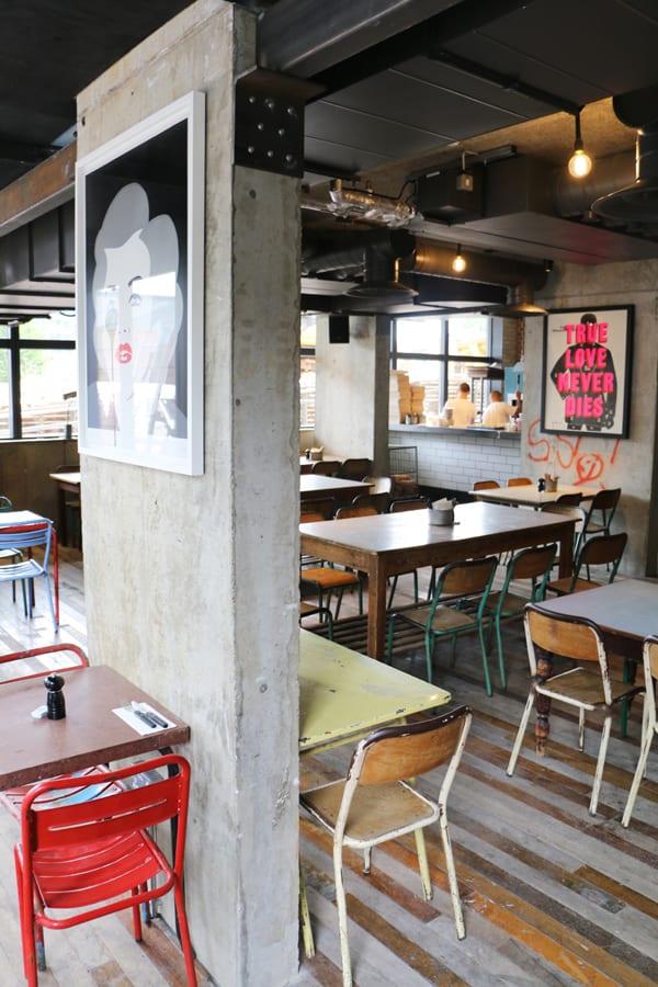 Heist-Bank-Restaurant-2