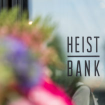 HeistBank_Day2-135
