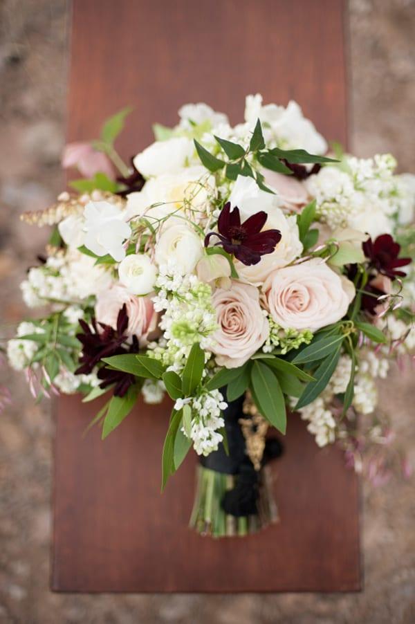 J.-Anne-Photography,-Kristen-Joy-Photography-Bridal-Bouquet