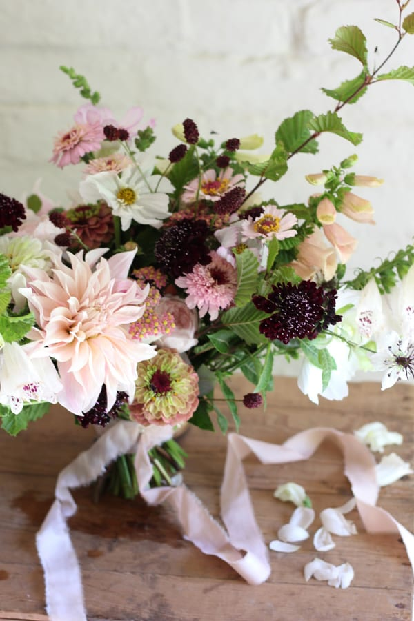 Kent+florist+Jennifer+Pinder+flowers+for+your+wedding+in+Chiddingstone+Penshurst+Hever-1a