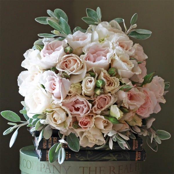 Margaret-Merril-Roses-The-Real-Flower-Company-1