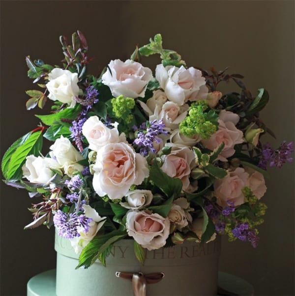 Margaret-Merril-Roses-The-Real-Flower-Company-2