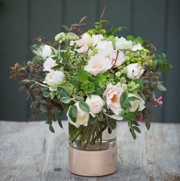 Margaret-Merril-Roses-The-Real-Flower-Company-3