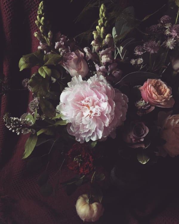 Saint-Floral