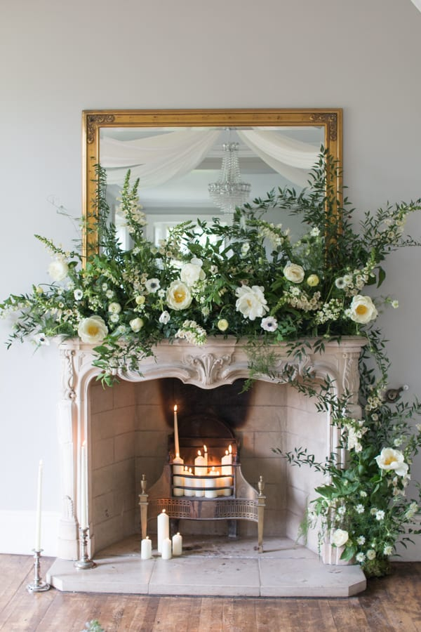 Tallulah Rose Flower School Wedding Flower Course Retreat Flowerona-1