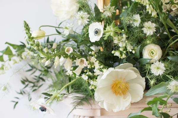 Tallulah Rose Flower School Wedding Flower Course Retreat Flowerona-10