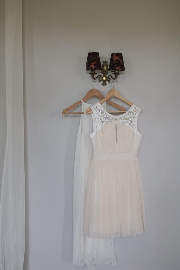 Tallulah Rose Flower School Wedding Flower Course Retreat Flowerona-20