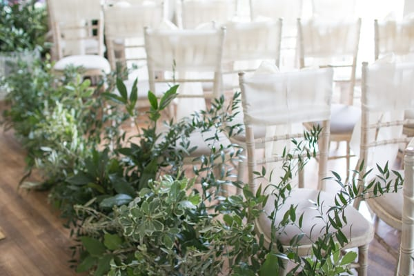 Tallulah Rose Flower School Wedding Flower Course Retreat Flowerona-22