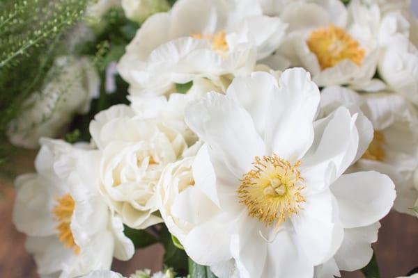 Tallulah Rose Flower School Wedding Flower Course Retreat Flowerona-28