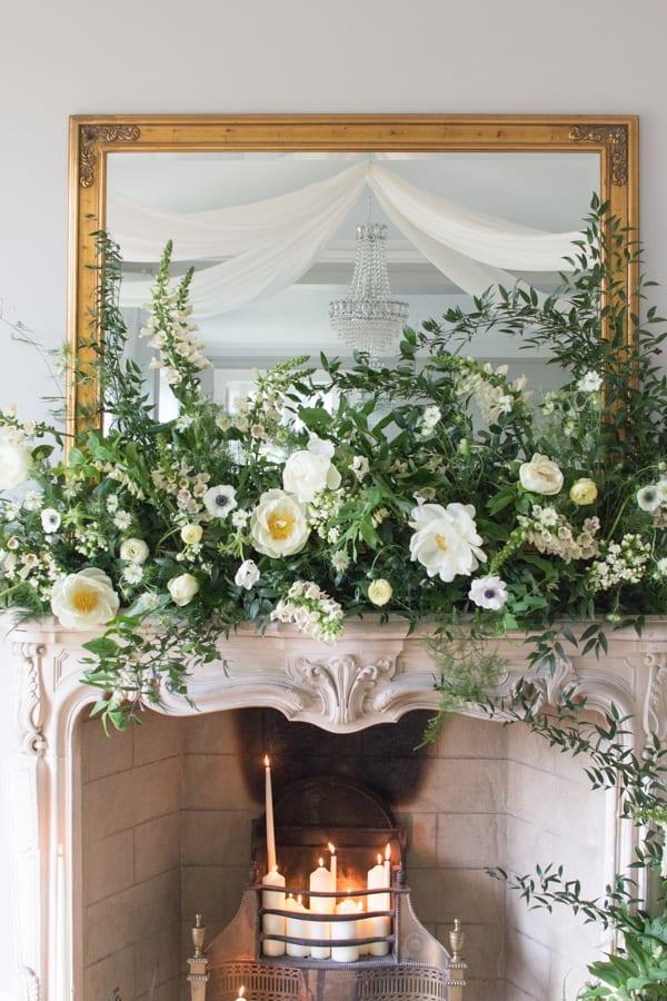 Tallulah Rose Flower School Wedding Flower Course Retreat Flowerona-34