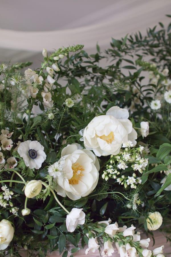 Tallulah Rose Flower School Wedding Flower Course Retreat Flowerona-36
