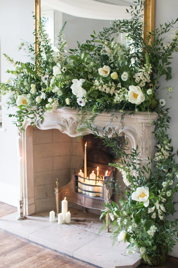 Tallulah Rose Flower School Wedding Flower Course Retreat Flowerona-37
