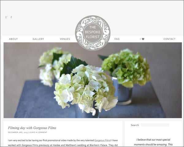 The-Bespoke-Florist-Old-Website-2