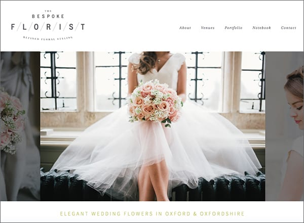 The-Bespoke-Florist-Website-3