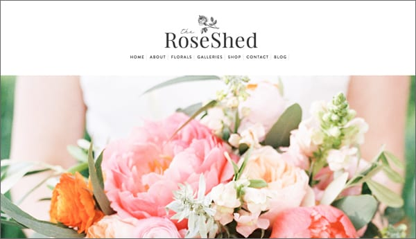 The-Rose-Shed-New-Website