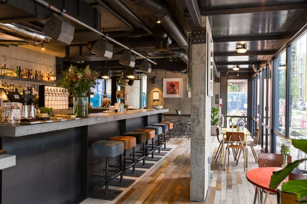 Upstairs-Heist-Bank-Paddington-London-Flowerona-1